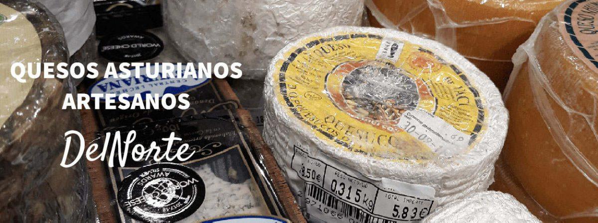 banner-quesos-asturianos-norte